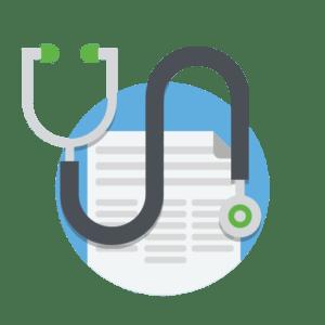 Medizin/Wissenschaft
