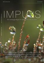 IMPULS Magazin (ab 2016)