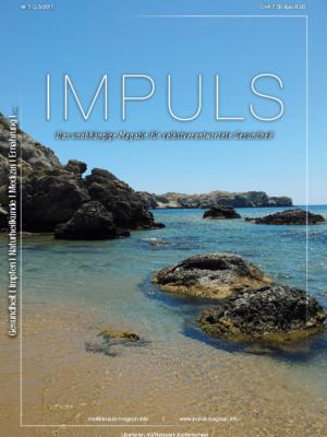 IMPULS Nr. 7 Q3/17